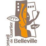VIGNETTE cq BELLEVILLE 20