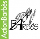 action barbes