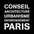 Conseil d'Architecture, d'Urbanisme et de l'Environnement (CAUE) de Paris