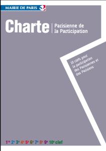 vignette charte parisienne