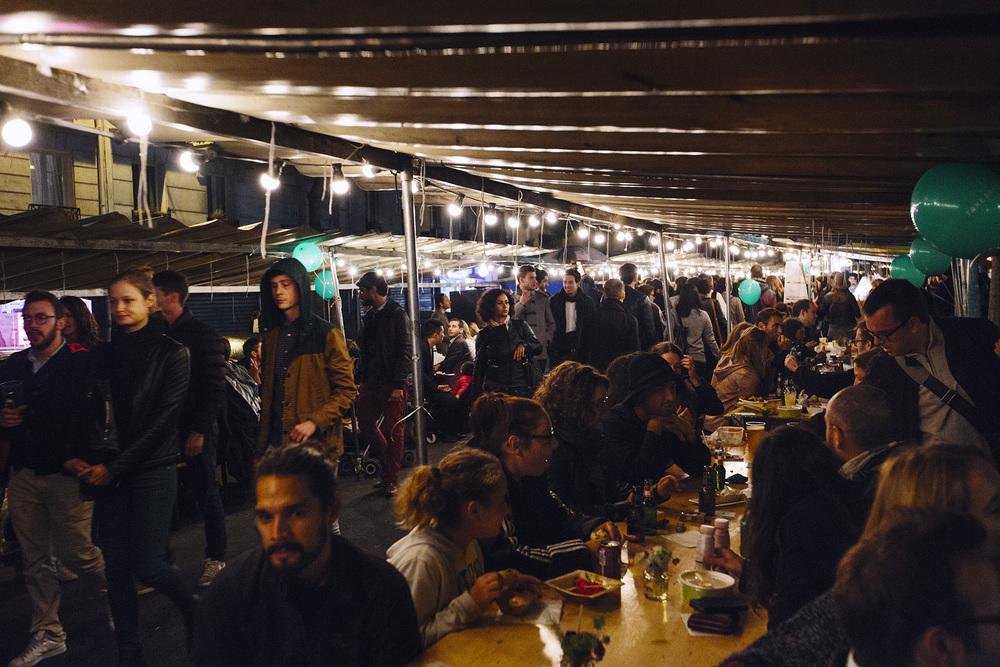 Le+Food+Market+Septembre+[©Puxan+BC]+-+98